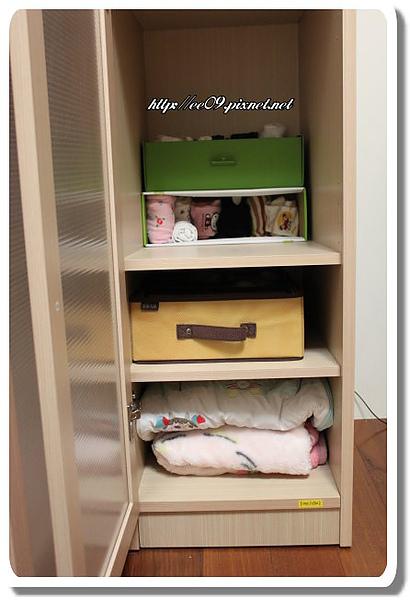 衣櫥收納.jpg