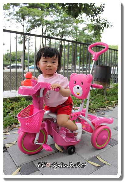 騎bike.jpg