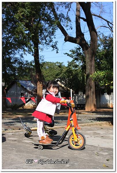 EE騎小單車-3.jpg