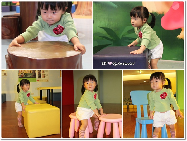 對小椅子超有興趣.jpg