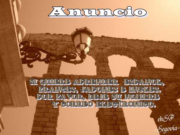 Anuncio.jpg