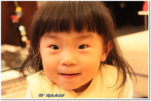 13-nov-2010 學表情(睜大眼睛).jpg
