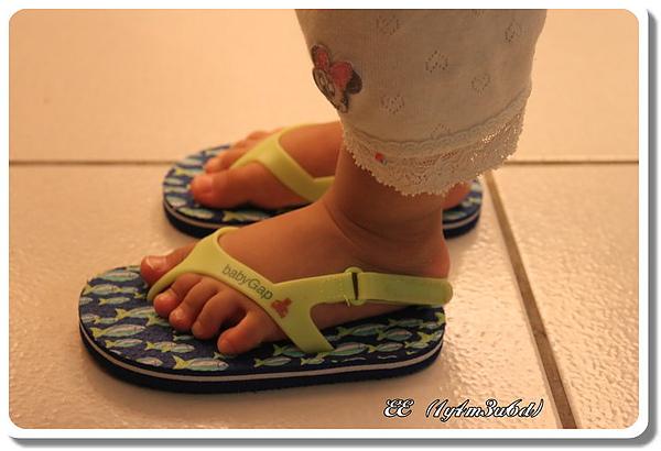 海灘鞋.jpg