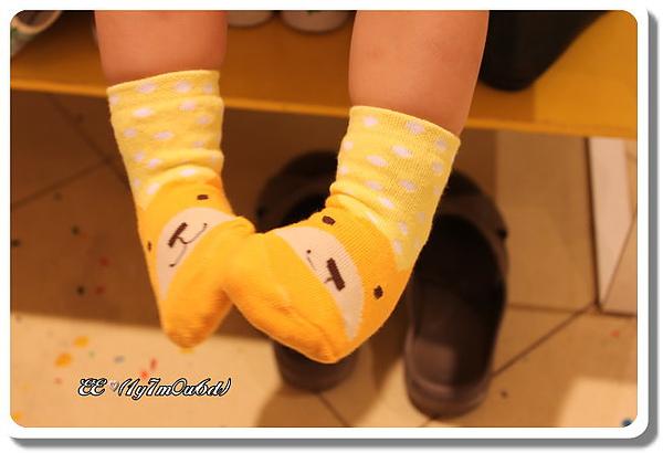 EE的新襪.jpg