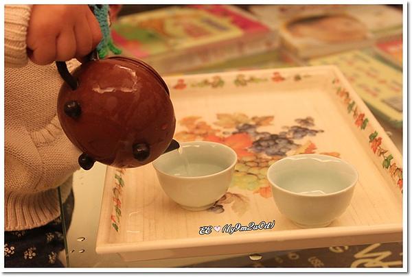 就是要泡茶(近).jpg