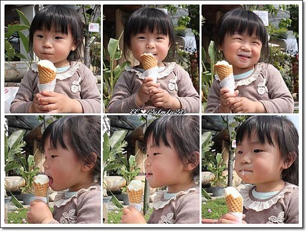吃冰淇淋六圖.jpg