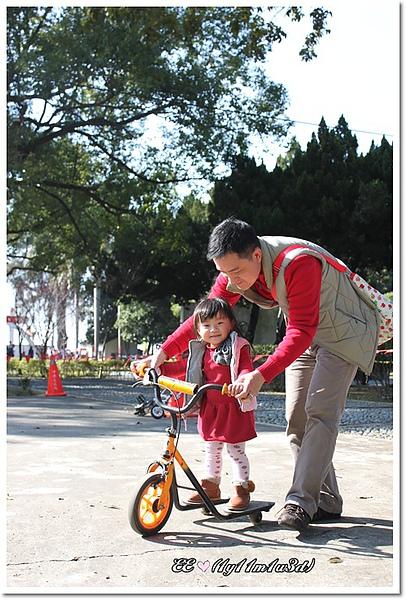 EE騎小單車-1.jpg