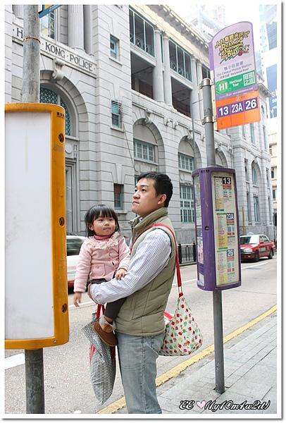 路邊看公車.jpg
