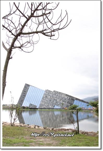 初訪蘭陽博物館.jpg