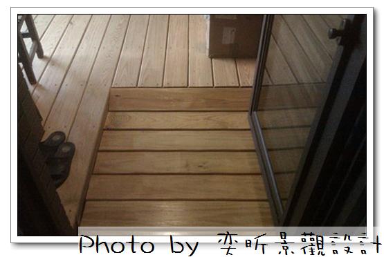 IMAG0846