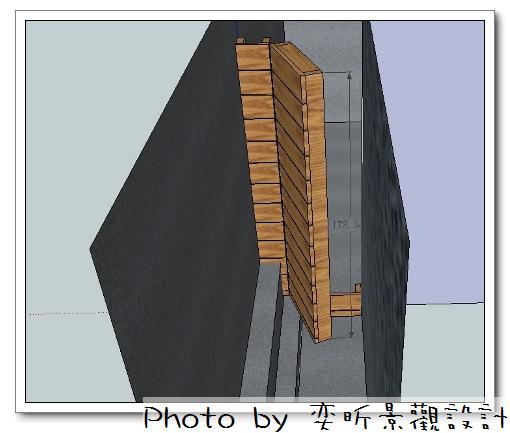 客戶用3D-1 (1)