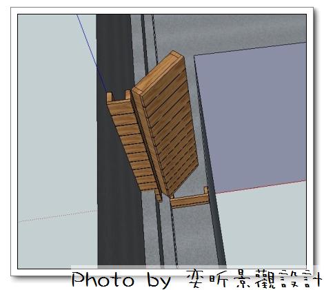客戶用3D-1 (3)