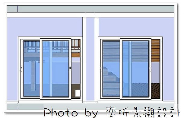 nEO_IMG_客戶用3D圖檔-2