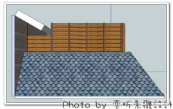 nEO_IMG_客戶用3D圖檔-3