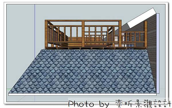 nEO_IMG_客戶用3D圖檔-5