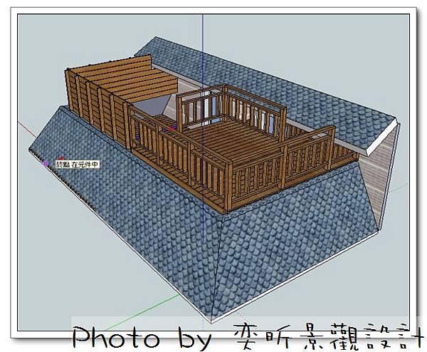 nEO_IMG_客戶用3D圖檔-6