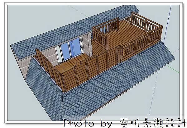 nEO_IMG_客戶用3D圖檔-7