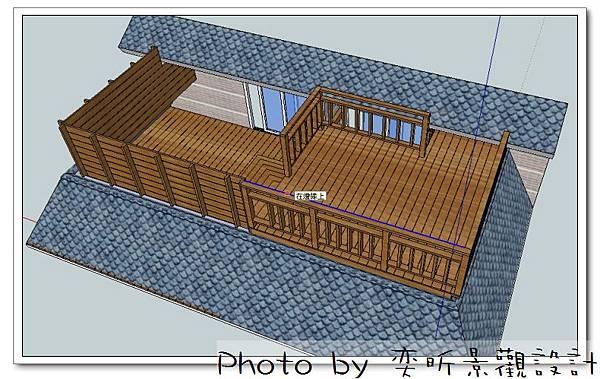 nEO_IMG_客戶用3D圖檔-8