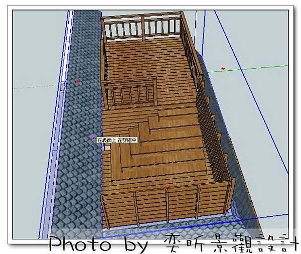 nEO_IMG_客戶用3D圖檔-9