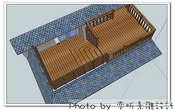nEO_IMG_客戶用3D圖檔-10