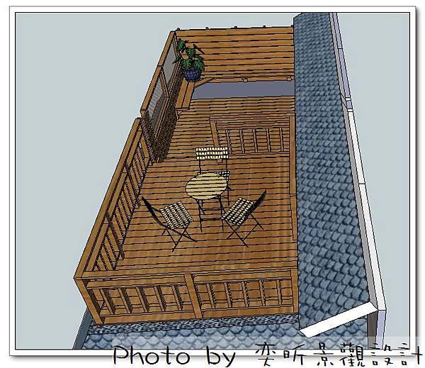 nEO_IMG_客戶用3D圖檔-修正-4