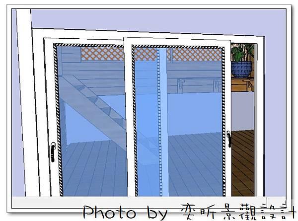 nEO_IMG_客戶用3D圖檔-修正-5