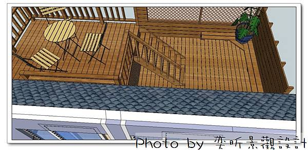 nEO_IMG_客戶用3D圖檔-修正-7