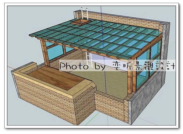 客戶用3D-前院-6