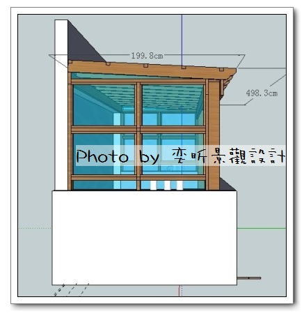 客戶用3D-後院-2