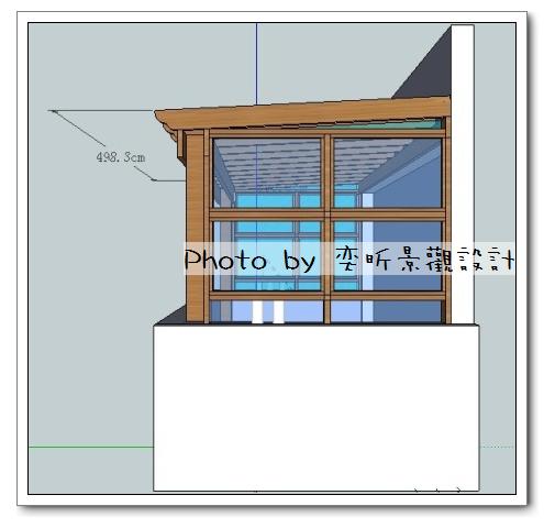 客戶用3D-後院-4