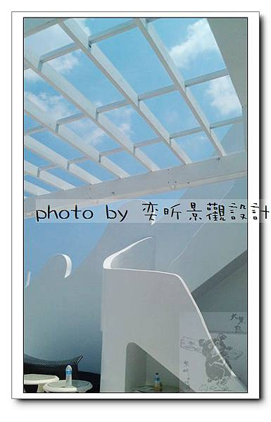 奕昕景觀戶外南方松專業木結構設計,http://www.eec.tw