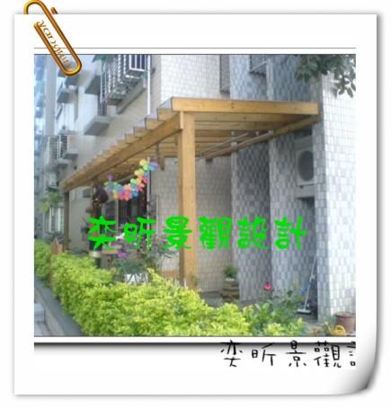 DSC00081-1.jpg