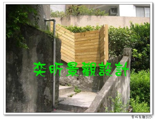 corrs_6781-img600x456-1236596232378902____0110-3.jpg