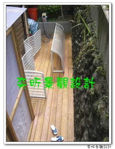 corrs_6781-img462x600-1236604119544925____0055-3.jpg