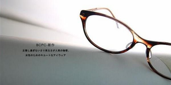 FireShot Capture 78 - cover600.jpg (_ - http___blog.xuite.net_eyeiwear_twblog_141159283_cover600.jpg