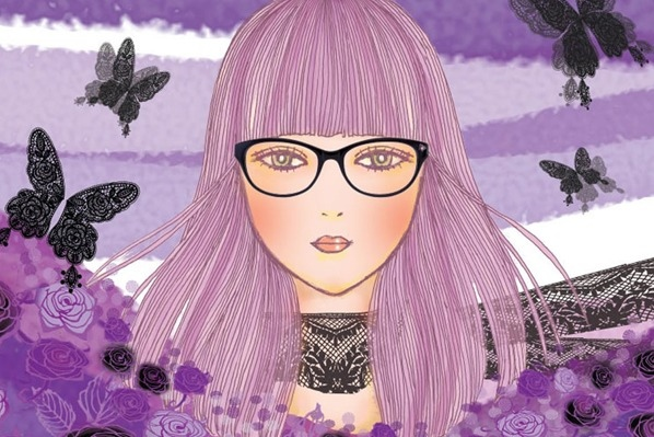FireShot Capture 125 - Anna Sui 2015秋冬 浪漫紫薰 時尚眼鏡特寫 I _ - https___www.soeyewear.com_Article_Detail_11