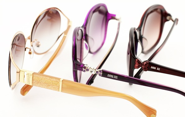 FireShot Capture 126 - Anna Sui 2015秋冬 浪漫紫薰 時尚眼鏡特寫 I _ - https___www.soeyewear.com_Article_Detail_11