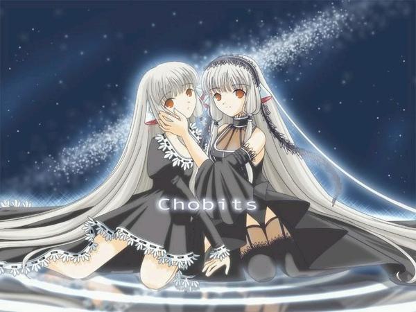 Chobits48.jpg