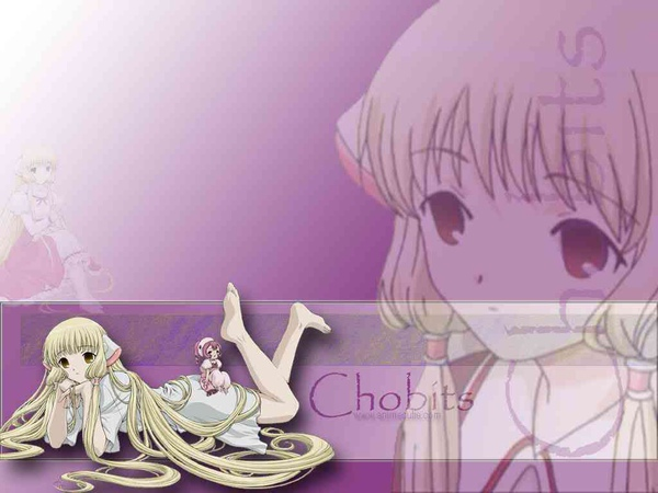 Chobits15.jpg