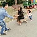 2017.2.4 雲林雅聞&九九莊園_170205_0006.jpg