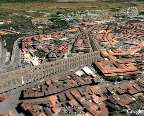 Segovia-aqueducto.jpg