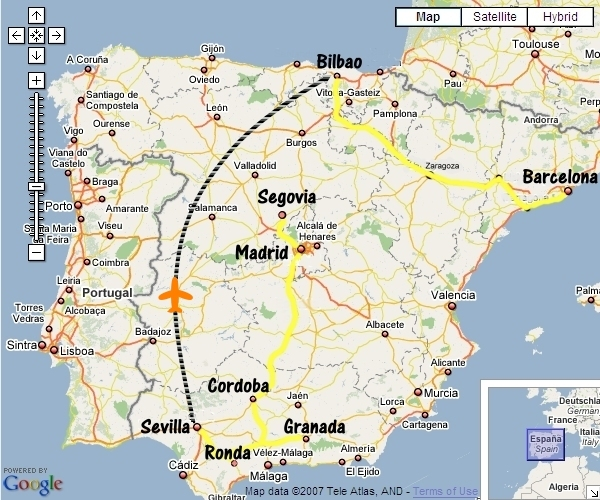 route-map-3B.jpg