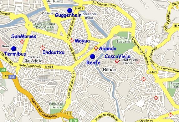 Bilbao-map.jpg