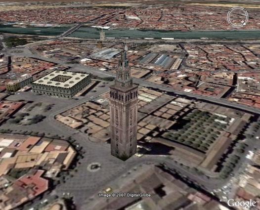 Seville-Cathedral.jpg