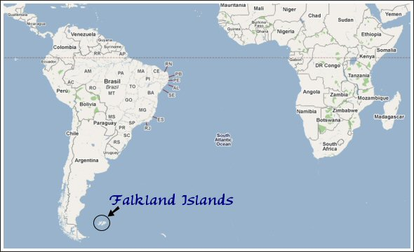 Location of Falkland Islands.jpg