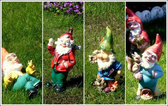 Kay's gnome.jpg