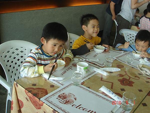 經典咖啡館午餐-2.jpg