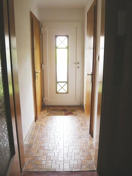 大門走廊.JPG