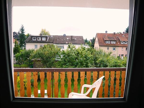 窗戶看出去.JPG