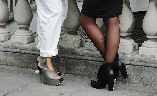 shoeconversation.jpg